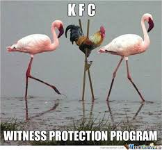 Funny Chicken Memes - kfc chicken funny memes best collection of funny kfc chicken