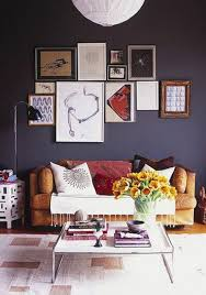 437 best aphrochic gallery walls images on pinterest gallery