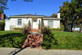buy home los angeles los angeles westmont homes for sale 90047 westmont los angeles