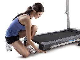 amazon com weslo cadence r 5 2 treadmill exercise treadmills