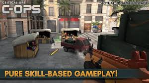 apk from play to pc critical ops apk critical ops for pc koplayer