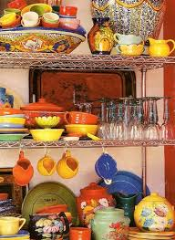 130 best mexican kitchens images on pinterest haciendas mexican