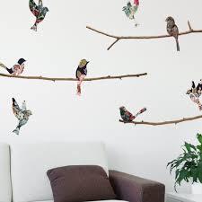 birds in cages website inspiration bird wall decals home decor ideas birds in cages website inspiration bird wall decals