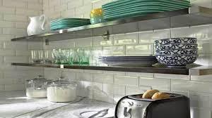 Floating Shelves Kitchen by Kitchen Ikea Floating Shelves Kitchen Frying Pans Skillets