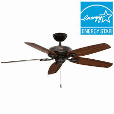 not included ceiling fans ceiling fans u0026 accessories the