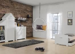 chambre bébé plage chambre bébé et évolutive complète au style classique baby mania com