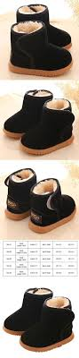 womens winter boots at target best 25 boys winter boots ideas on baby timberlands