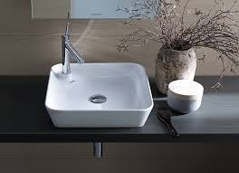 product u003e above the ordinary best bath fixtures and fittings