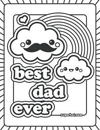 birthday coloring sheets happy birthday coloring pa pages 73 glamorous american dad sheets