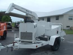 woodchuck chipper for sale 37 listings page 1 of 2
