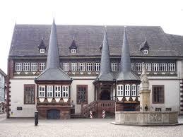 Bad Gandersheim Kino Einbeck U2013 Reiseführer Auf Wikivoyage