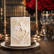Invitation Printing Services 57 Best Images About Personalised Laser Cut Wedding Invitations