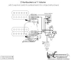 coil tap wiring diagram efcaviation com