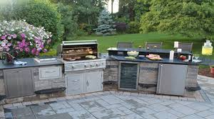 cool outdoor kitchen designs ideas small kitchen design youtube