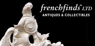 french antique furniture french beds armoires french