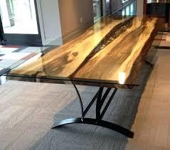 home interior jesus figurines live edge wood dining room table live edge dining room furniture