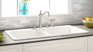 Overmount Bathroom Sink Dazzle Picture Of Duwur Entertain Munggah Breathtaking Joss