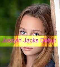 carly jax new haircut general hospital spoilers eden mccoy cast as carly s daughter