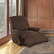 Reclining Sofa Slip Covers Slipcovers Furniture Covers Sofa Recliner Slipcovers Bed