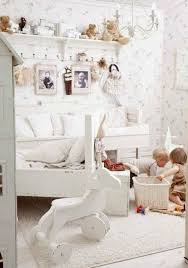 White Shabby Chic Bedroom by 85 Cool Shabby Chic Decorating Ideas Shelterness