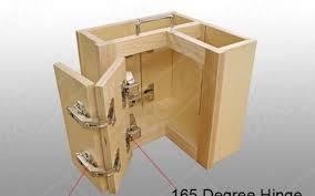 Kitchen Corner Cabinet Options 100 Kitchen Corner Wall Cabinets Home Depot Utility Storage