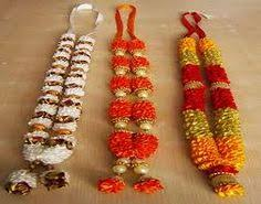 indian wedding garlands pin by rama paramkusham on r s wedding garlands