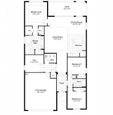Edison Floor L Edison Home Design Lindsford Fort Myers