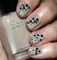 145 best zoya polish nail art images on pinterest make up nail