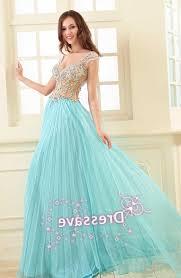 Wedding Dresses David S Bridal Davids Bridal Plus Size Formal Dresses Pluslook Eu Collection
