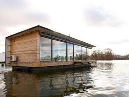 Floating Home Floor Plans Best 25 Floating Homes Ideas On Pinterest Floating House