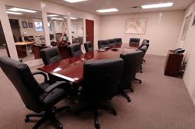 Prefabricated Office Style Modular Office Ak Material Handling Systems