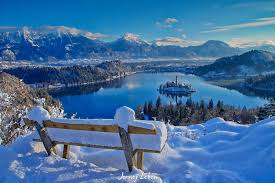 lake bled all you need to know to visit lake bled slovenia