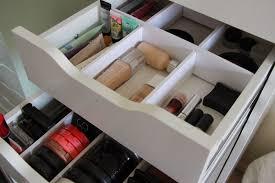ikea skubb drawer organizer furniture home ikea drawer organizer new design modern 2017 48