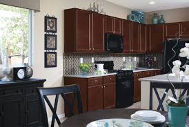 cabinet designer cabinet contemporary designer kitchen childcarepartnerships org