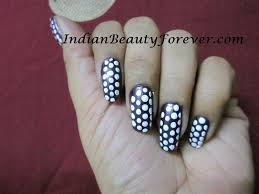 65 best nail art and nail paint images on pinterest india html