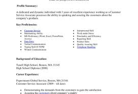 technical experience resume sample list of technical skills for resume 6 technical skills resume