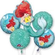mermaid party supplies mermaid party supplies