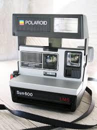 polaroid camera black friday 33 best polaroid images on pinterest polaroid cameras vintage
