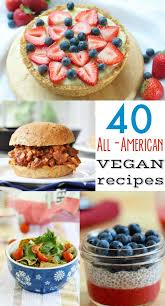 all american chili cooking light all american vegan recipes the pretty bee