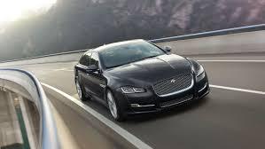 jaguar k type jaguar xj swb xjr575 luxury saloon car jaguar