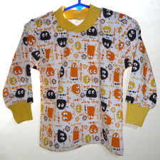 halloween knit fabric lil u0027 baby thangs baby sewing patterns knit fabric and notions
