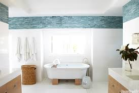 white tile bathroom ideas 48 bathroom tile design ideas tile backsplash and floor designs