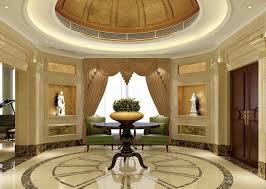 entrance design interior design entrance hall ideas home design idea