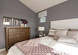 gallery benjamin moore purple and paint colours