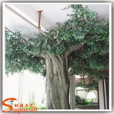 large tree guard all kinds of decorative plastic and artificial