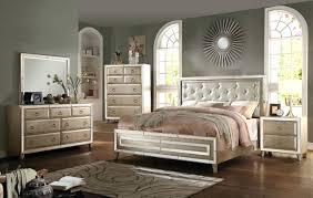 light wood picture frames light wood bed frame ikea oak wooden frames grey koupelnynaklic info