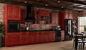 cabinet express u2013 atlanta u0027s largest kitchen cabinet showroom