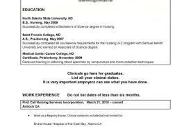 Good Verbs For Resumes Sample Resume Template For College Application Criticism Essays