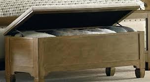 Indoor Wood Storage Bench Plans Indoor Wooden Bench Diy Outdoor by Indoor Wood Storage Bench Plans Indoor Wooden Bench Diy Full Size