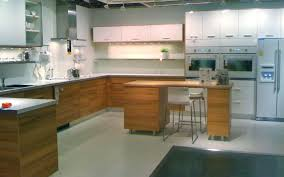 ikea kitchen cabinet installation cost question how much does it cost to install an ikea kitchen
